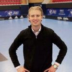 Viktor Kastengren
