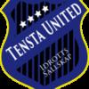 Tensta United P08