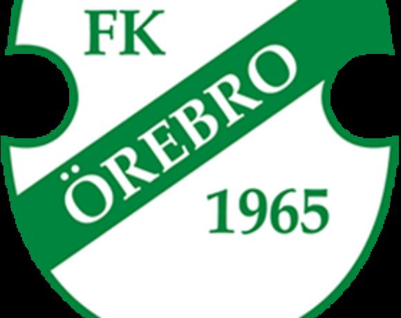FK Örebro