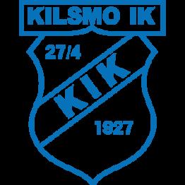 Kilsmo IK