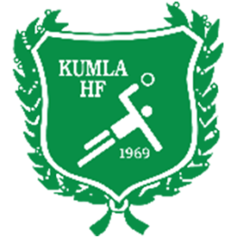 Kumla HF