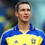 "Patrik ""Bjärred"" Andersson"