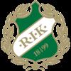Reymersholms IK