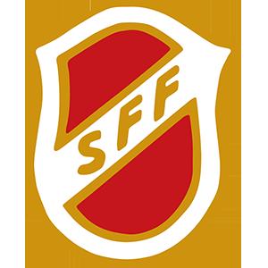 Sävsjö FF