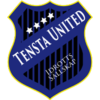 Tensta United
