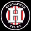 bk_hollviken