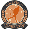 hollviken_innebandy