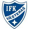 ifk_vasteras