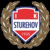 ik_sturehov