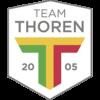 team_thoren