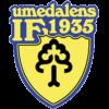 umedalens_if