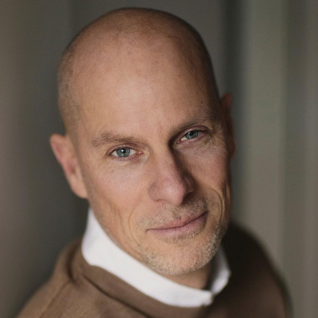 Göran Asp